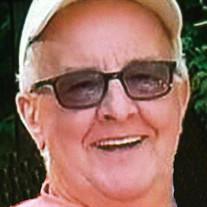 Gerald T. Boyle