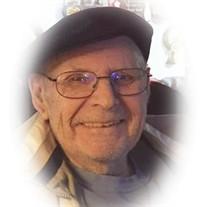 Walter D. Ciupka Jr.