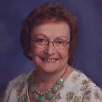 Rose M. Acton