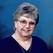 Sandy Lee Bridy