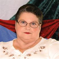 Jacqueline Anne Kuxhausen
