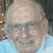 Leonard G. Genesky