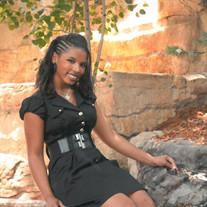 Aliyah Jasmine Bonicelli-Stinson