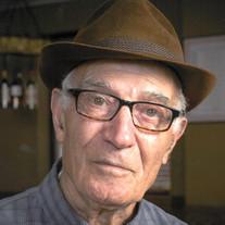 Luigi Mainella