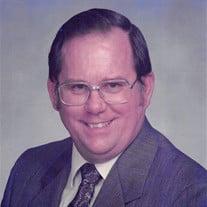 Harold E.  Welsh