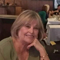Patricia Panighetti