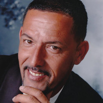 David Angel Sosa