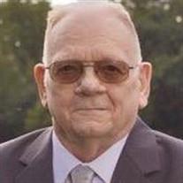 Glen W. Shaw
