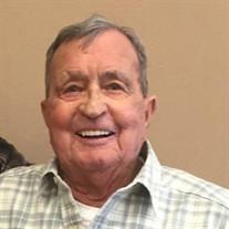Jerry E. Wimberly