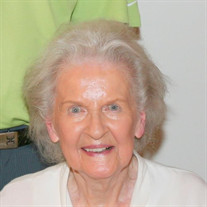 Evelyn J. Young