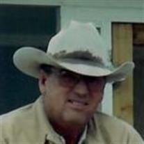Billy Royce  Griggs