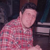 Brent E. Call