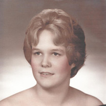 Susan C Barnett