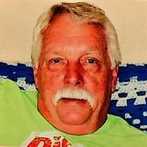 Kenneth R. Owens