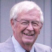 Richard C. Gavette