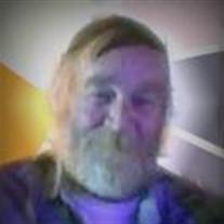 """Thomas Jewell """"Tom"""" Bryant, 68, of Toone"""