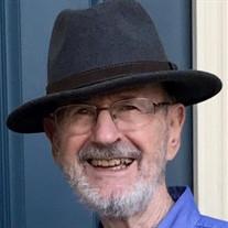 Paul  Raymond Duncan