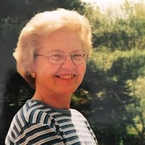Lois D. Herling