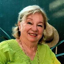 Norma Karen MacDonald