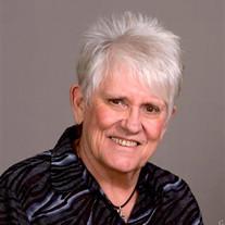 Linda M. Carrico