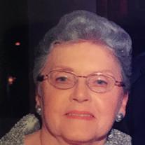 Marian Eschleman