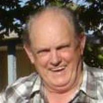 Carl  Lusk