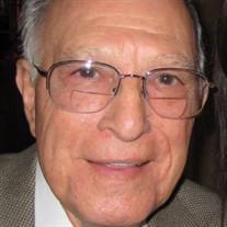 Ramiro Marmolejo Sr.