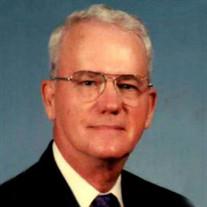Mr. Samuel Roberts