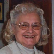 Helenegene Wenninger