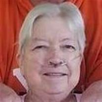 Lorraine D. Mitchell