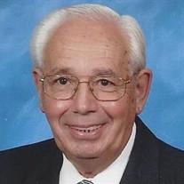 Joseph A Kuehner Sr.