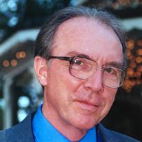 David Lee Dingler