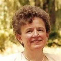 Carole J. Florek