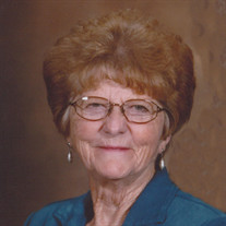Carol Faber