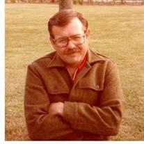 Larry Krolczyk