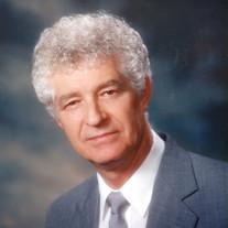 Lloyd Porter Adkins