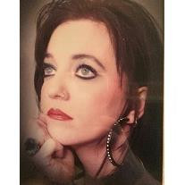 Lisa Michelle Bush