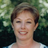 Brenda Daniels Moran