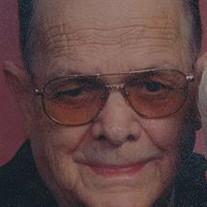 James A. Kilmer