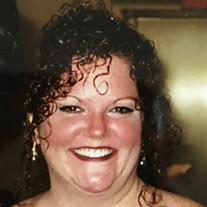 Eileen Marie Murphy