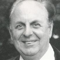 Zigmund Janus
