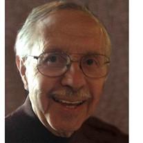 Willard F. Marusko