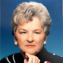 Elva Doris Biglane