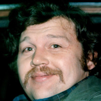 Danny D. Gordon