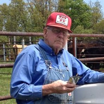 Bill Lee Fuller