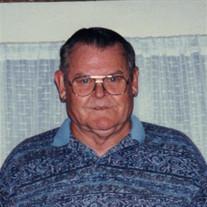 Nathan Lee Chadwick Sr.