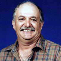 Mr. David Lynn Lamphere