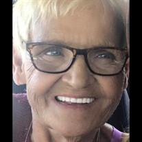 Kathleen R. Sullivan