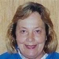 Janet  S. Eblen