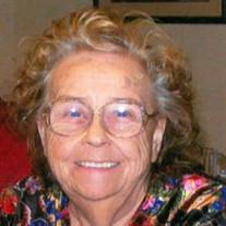 Teresa M. Rozakis